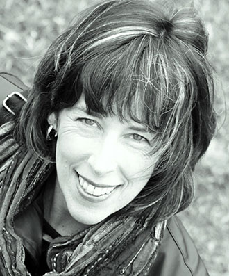 Diane Hancox